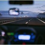 Tips for Driving Technically