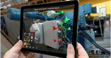 Twin Offers Digital Twin Solution