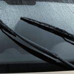 Vehicle's Wiper Blades Last Longer