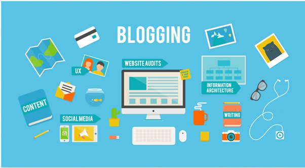 qualities of an excellent tech blog