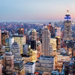 Up & Coming New York Finance Companies Reviewed by Yellowstone Capital LLC