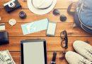 10 Must-Have Travel Gadgets For Digital Nomads