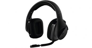 3 Tips To Landing The Right Gaming Headset