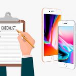 A Checklist For Buying Second-Hand Phones
