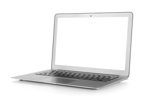 Best Laptops Under 600 For Commercial Purposes