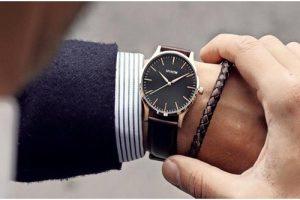 Best Luxury Watches