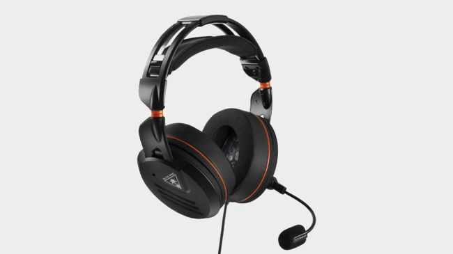 Best Xbox One Headsets To Buy