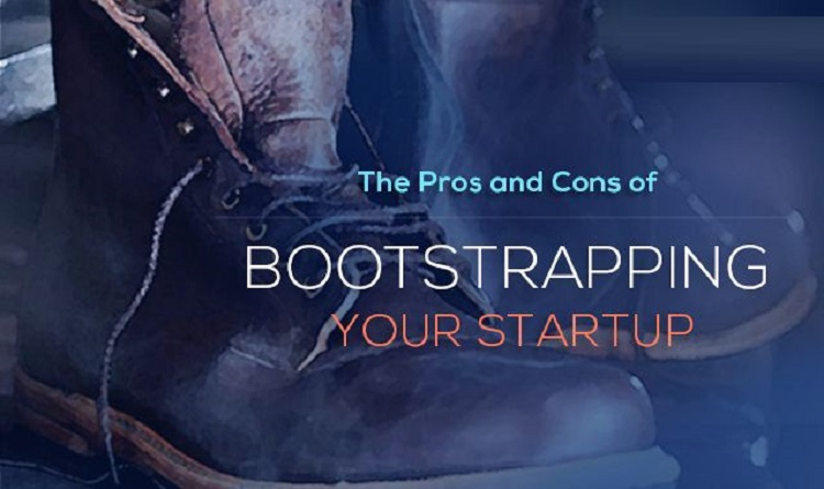 Bootstrapping The Start-Up: Benefits And Disadvantages