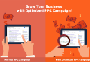 Business PPC Campaign