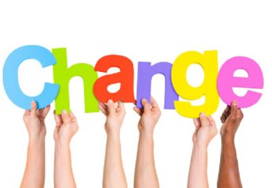 Career Changing Qualifications To Consider Today