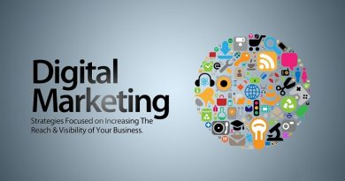 Digital Marketing Firm Help Increase Sales Revenue For Your Business