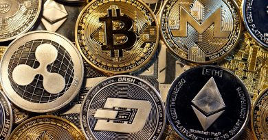 Everything You Need To Know About Launching Your Own Cryptocurrency