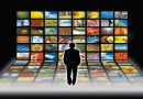 IPTV - The Future Of Television Broadcasting