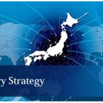 Market Entry in Japan
