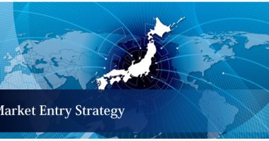 Market Entry in Japan: What You Need to Know to Succeed
