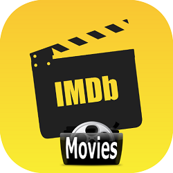 Must-Have apps for Movie Lovers