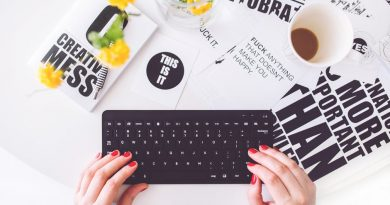 Professional Tips On How To Write An Assignment