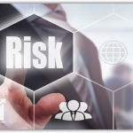 Protecting Your Business From Online Risks