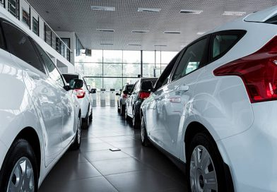 Sell My Car In Dubai – Ultimate Guide To Cash Your Car Quickly