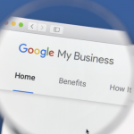 Set Up A Google My Business Listing For A Home Business