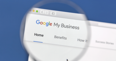 How To Set Up A Google My Business Listing For A Home Business