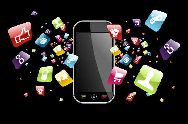Smartphone Apps to have as an IT professional