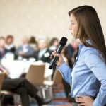 The Benefits Of Sending Employees To Conferences