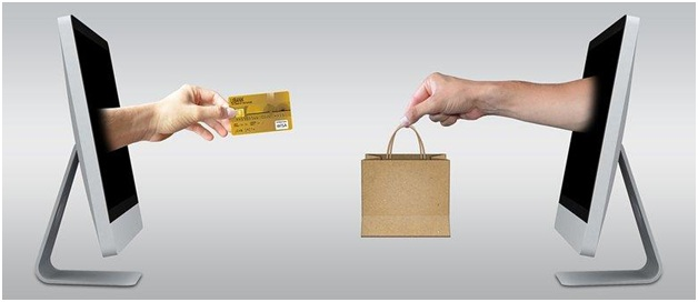 Tips To Run A Successful Ecommerce Store