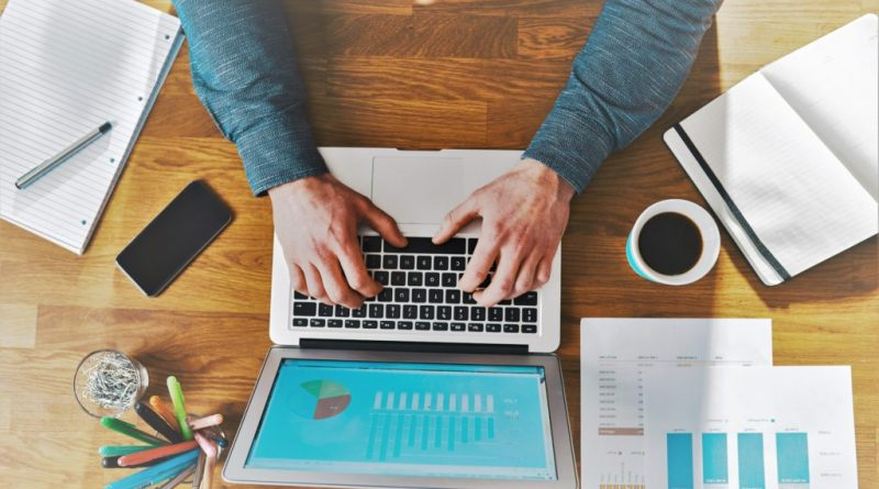 Top Finance Sites of 2018