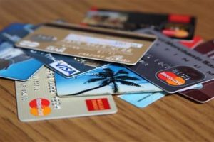 Top Three Credit Card Debt Settlement Myths Debunked