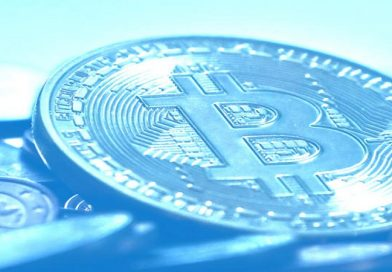 Virtual Reality: The Very Real World Of Virtual Currency