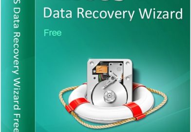 Understand the Overall Importance of the Recovery Software