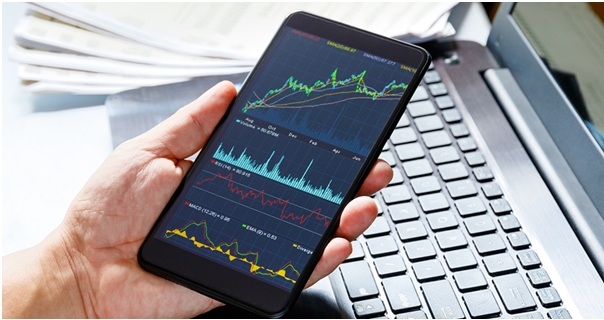 10 Apps That Every Trader Needs Regardless of Experience