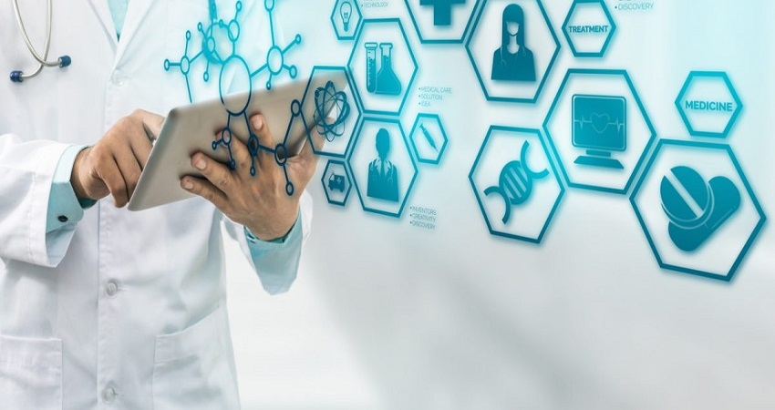5 HEALTHCARE MARKETING TIPS TO IMPLEMENT IN 2019