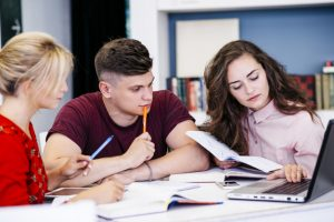 5 Not Popular Tricks On How To Prepare Your Academic Papers Faster
