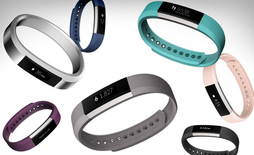 6 Great Benefits Of Fitbit