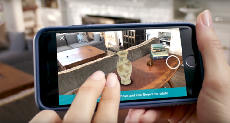 ARKIT's Coin Billionaire AR – All You Need To Know About The Latest Ios Augmented Reality Game
