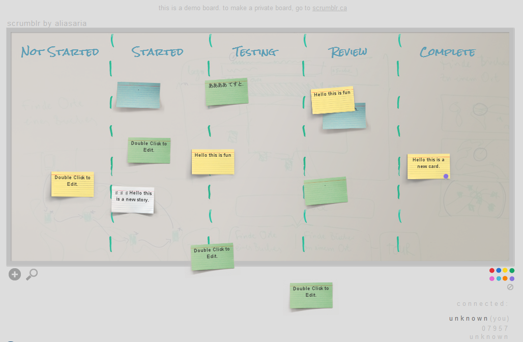 Agile Project Management Tools For Your Scrum Team