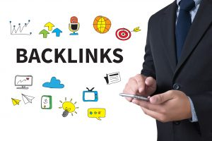 Backlinks and Why They are Necessary
