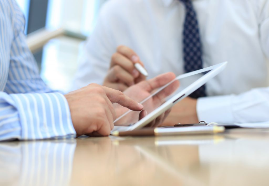 Business Insurance A Necessity For Your Firm