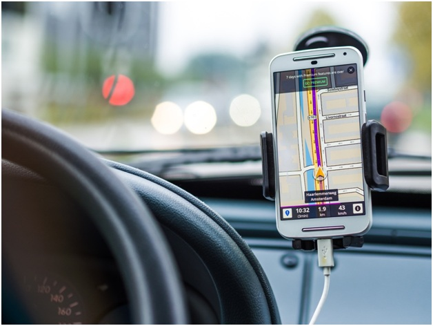 Car Gadgets Will Improve Driving Experience