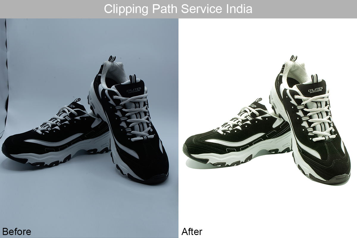 ClippingPathServiceIndia