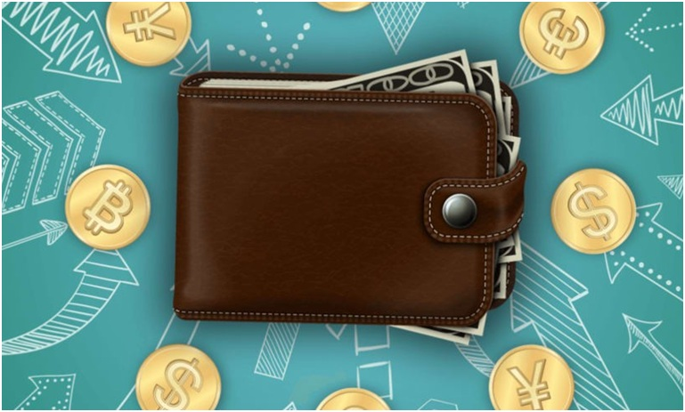 Cryptocurrency Wallets of 2018