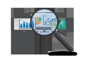 Effectiveness of Compliance Management