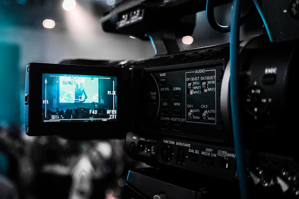 Embracing videos within a digital marketing strategy