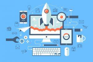 Entrepreneurs Can Create an Idea-Based Company Culture -Robb Misso
