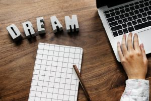 Entrepreneurs Can Teach You Today