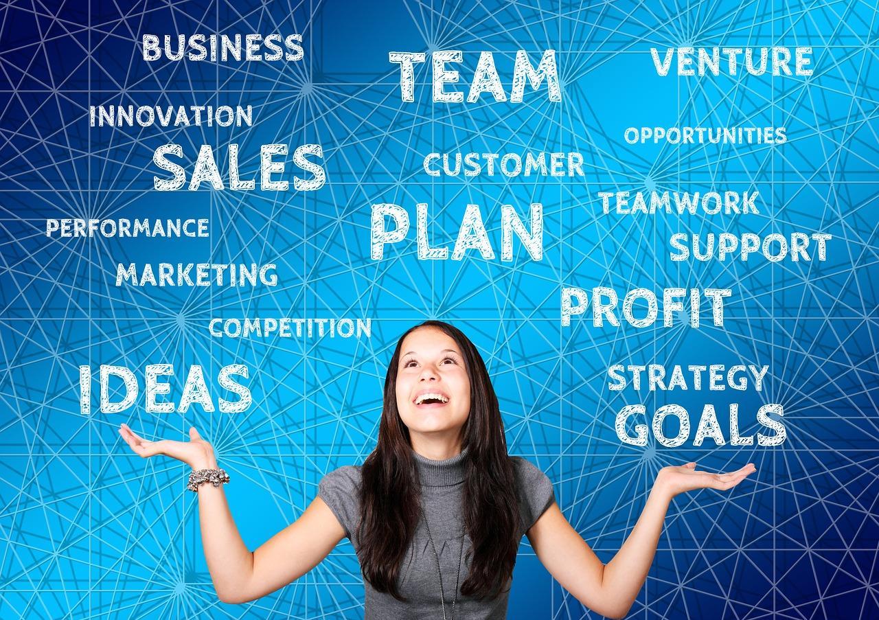 ITSM Offer To Serve Business Needs