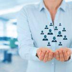 Improve Employee-Management Relations