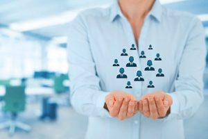 Improve Employee-Management Relations